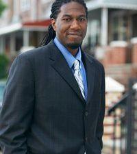 Councilman Jumaane Williams (Photo: Facebook)