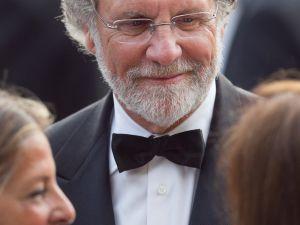 Jon Corzine (Getty)