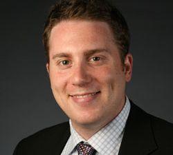 Mr. Smith (image via Politico.com)