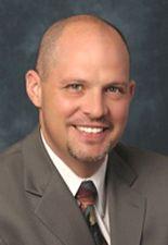 Michael Mulgrew (UFT)