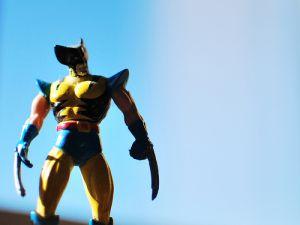 By Flickr user keiro-super-hero