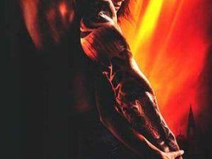TheRock.XXX