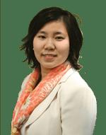 Grace Meng (Photo: NYS Assembly)