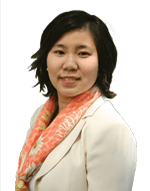 Grace Meng 'Frustrated' With Mayor Bloomberg's Response To Lunar New Year Bill