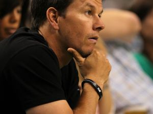 Mark Wahlberg (Getty Images)