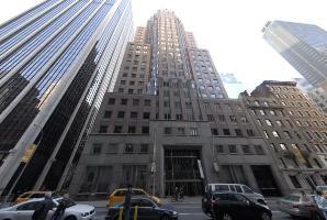 114 West 47th Street (Courtesy Property Shark)
