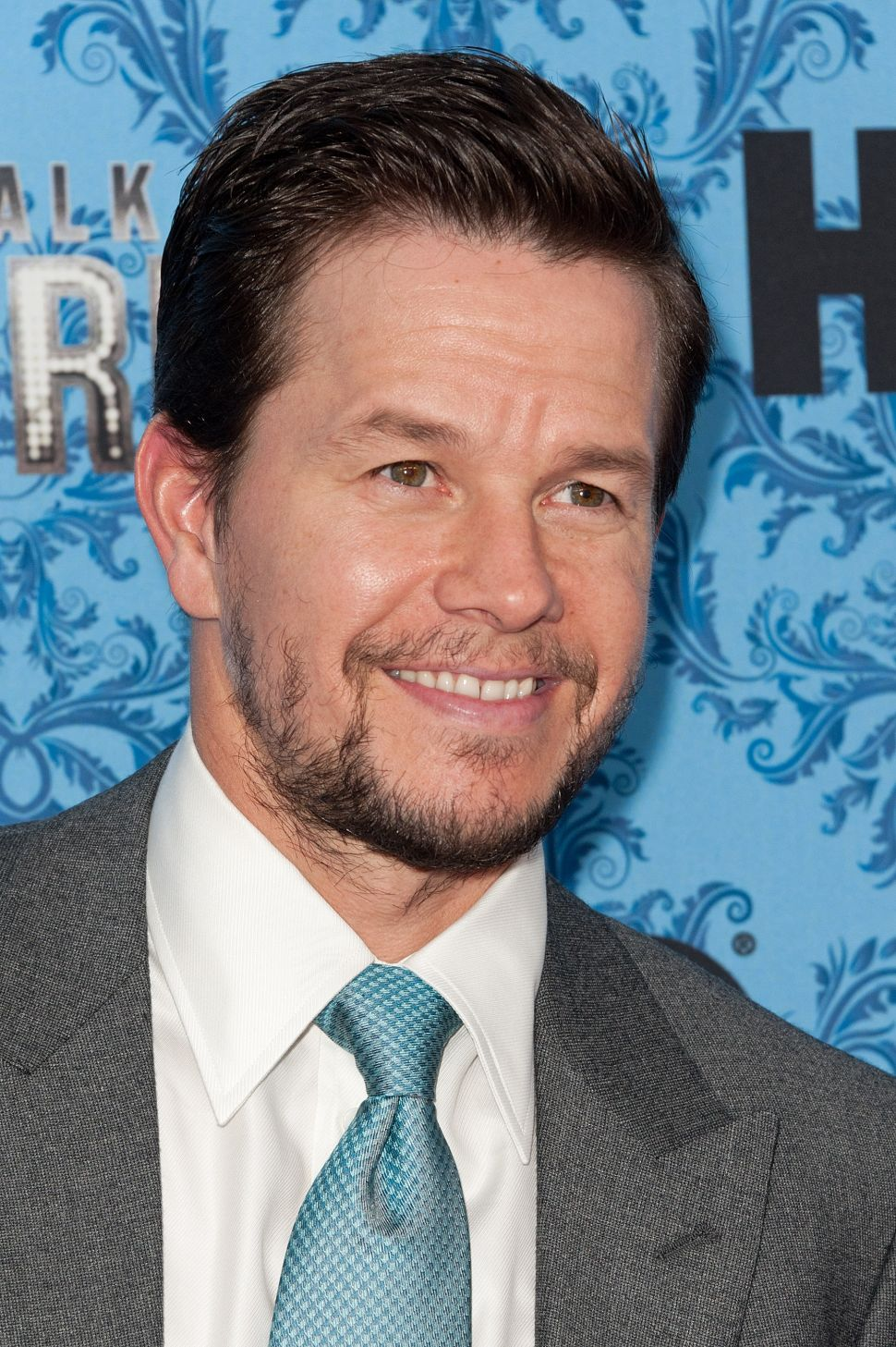 Mark Wahlberg Apologizes for Indulging 9/11 Fantasy in Men's Journal