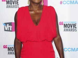 Viola Davis (Getty Images)