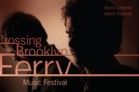 The National to Curate a Music Festival for BAM: Crossing Brooklyn Ferry