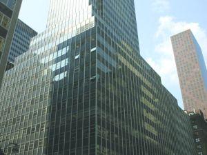 750 Third Avenue.