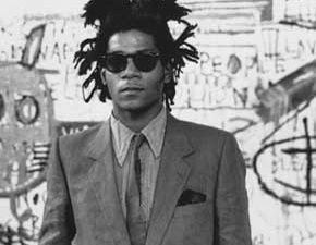 Courtesy Basquiat.com