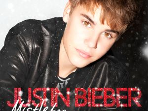 Mr. Bieber