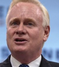 Marty Golden (Photo: Getty)