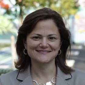 Melissa Mark-Viverito Declares Victory in Speaker's Race [Update]