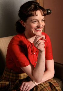 See you in 68 days, Elisabeth Moss!