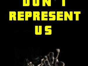 OWS plans response to President Obama's speech