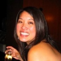 Ms. Loh (LinkedIn)