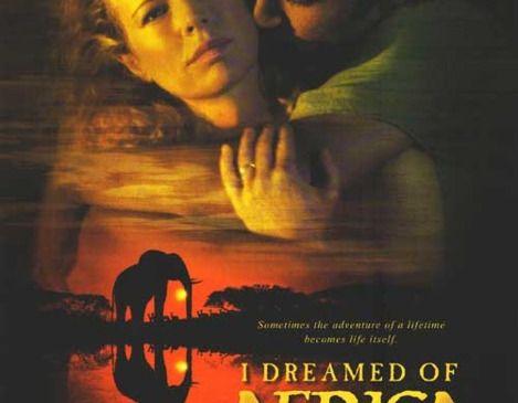 Kim Basinger dreamed of Oscar... and then she woke up.