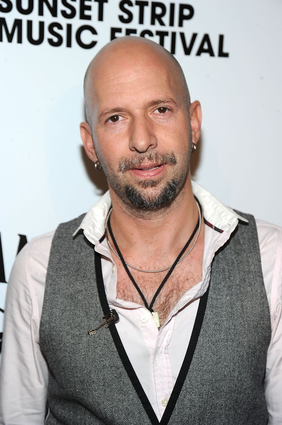 Neil Strauss Not Able to Game Reddit