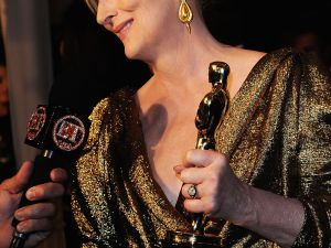 Streep (Getty Images)