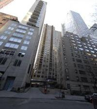 211 East 46th Street. (Courtesy Property Shark)