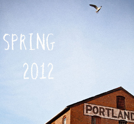 Sustainable Skin Care From The Other Portland