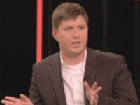 Will Leitch Goes Back to Deadspin, as Killed Yahoo! Film Blog Resurrected