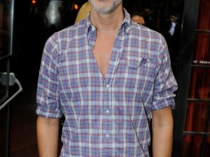 Michael Bastian (Patrick McMullan)