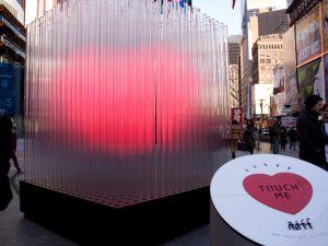 BIG(Heart)NYC.
