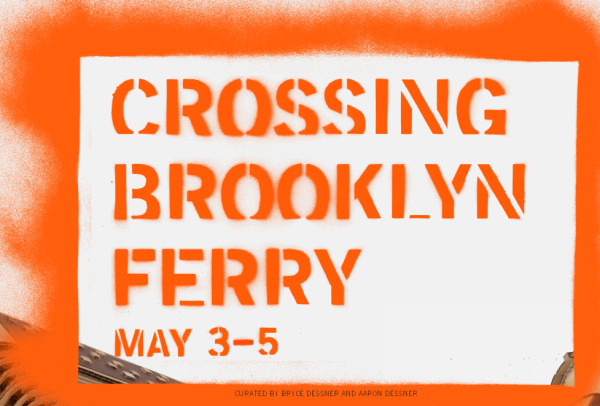 Lineup for Crossing Brooklyn Ferry, BAM Music Festival Curated by The National, Announced