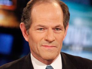 Eliot Spitzer (Photo: Getty)