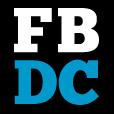 FishbowlDC Writer Responds To 'Sexy' Photo Flap: 'I Don't Apologize'