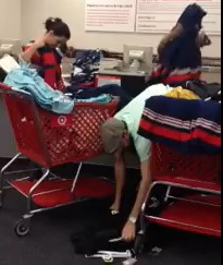 Updated: Jason Wu Collection Reveals Hole in Target's Fashion Policy, Retailer Responds (Video)