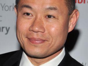 John Liu in 2010. (Photo: Getty)