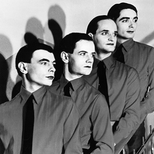 Kraftwerk at MoMA Tickets: Let The Scalping Begin!