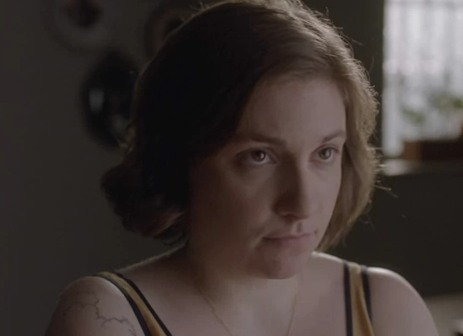 A Video Primer for Lena Dunham's Upcoming Apatow/HBO Collaboration, Girls