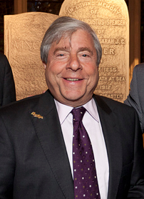 Marty Markowitz Staying Out Of Mayor's Race To Avoid 'Abuse'