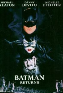 'Batman Returns'