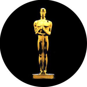 The New York Observer's Oscar Live Blog