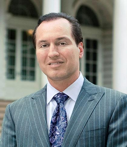 Peter Vallone to Officially Announce Queens BP Bid