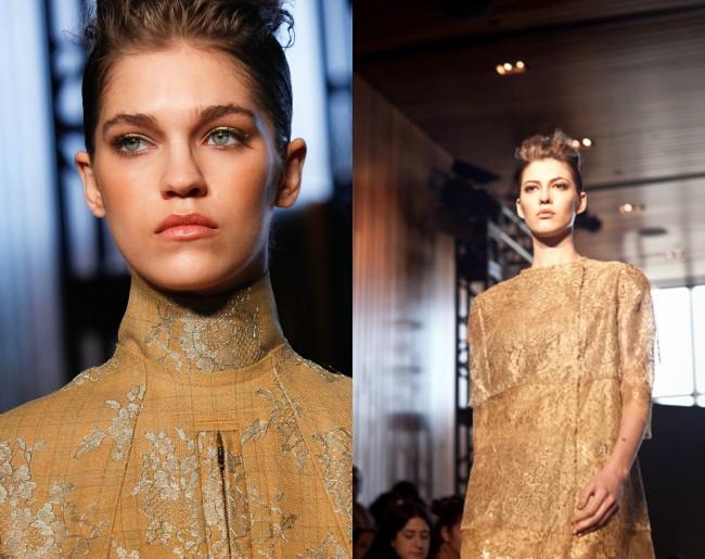 Fashion Week Etiquette Breach: Photogs Bemoan Bloggers With iPhones