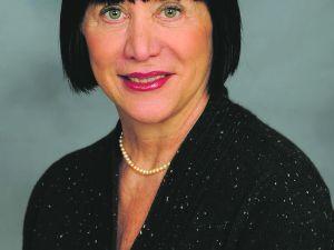 Anita Pins.