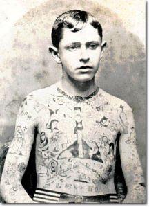 A trendy youth. (image via sanjose.com)