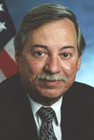 Peter Abbate (Photo: NYS Assembly)