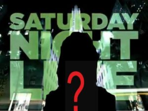 Who will be the new lady on 'Saturday Night Live'?