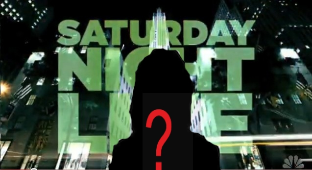 Who Would You Like to See as Saturday Night's New Female Comedian? (Video)