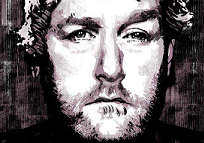 The Spammy Afterlife of Andrew Breitbart's Twitter Feed