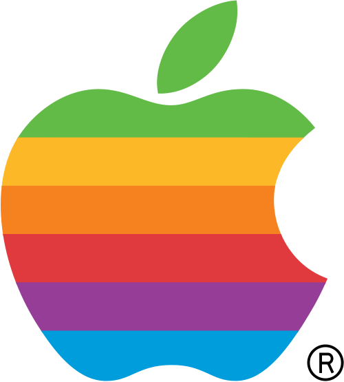 Apple Wants to Hire Journalists
