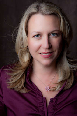 Lunching with Dear Sugar's Cheryl Strayed: On Love and Bedbugs