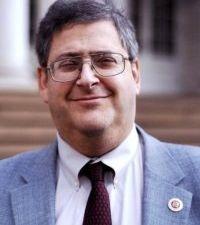 Councilman Fidler (Photo: Facebook)